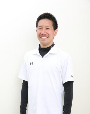 徳 大輔(とく だいすけ)