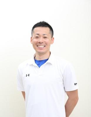 浅野 亮 (あさの りょう)