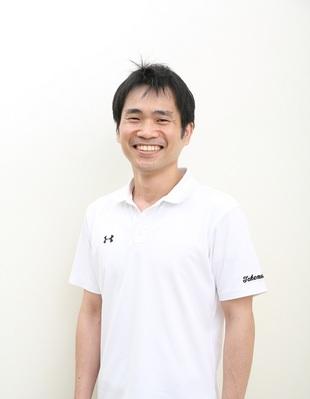 竹本 勲 (たけもと いさお)