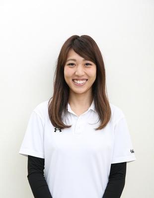 柴垣 久美子(しばがき くみこ)